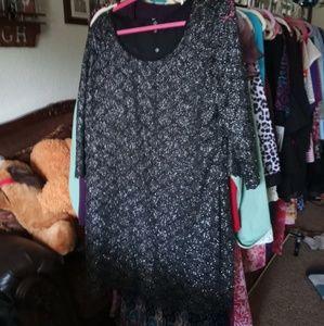 Jessica Howard - New Dress - Size 16